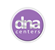 DNA Centers